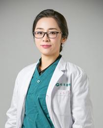 武汉同济医院整形美容科任玉萍医生