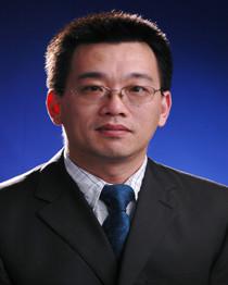 武汉同济医院整形美容科冯幼平医生