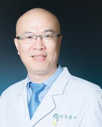 武汉同济医院整形美容科吴毅平医生