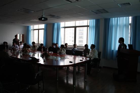 公共实验平台_实验平台_科学研究_华中科技大学同济院